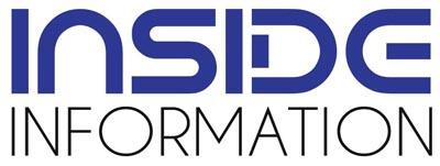Inside Information Limited